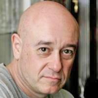 Сандлер Игорь Борисович