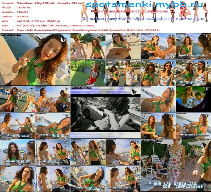 http://img-fotki.yandex.ru/get/5108/14186792.c6/0_e8bee_b52df56e_orig.jpg