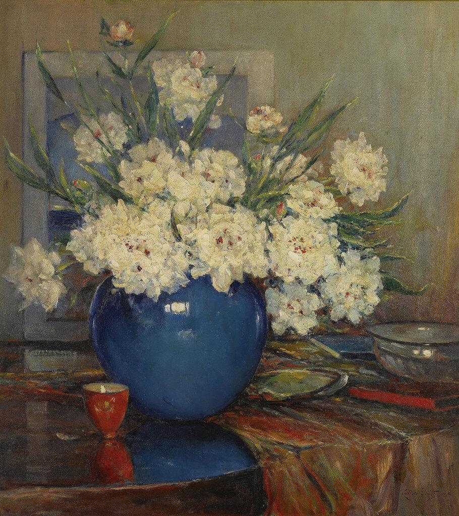 Cullen Yates - The Blue Jar.jpeg