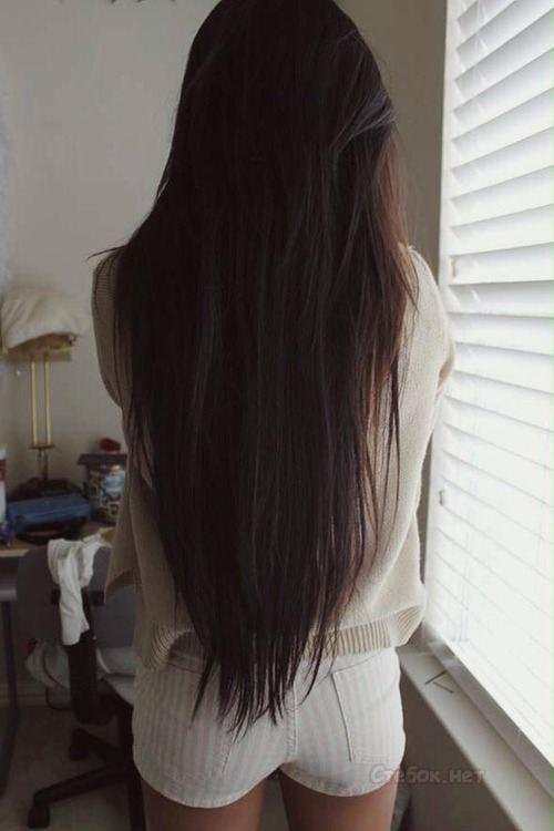 ������� ������ (148 ����)