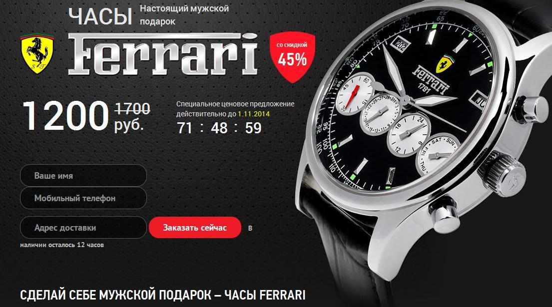 sniper.ru   5e348fd5fa6