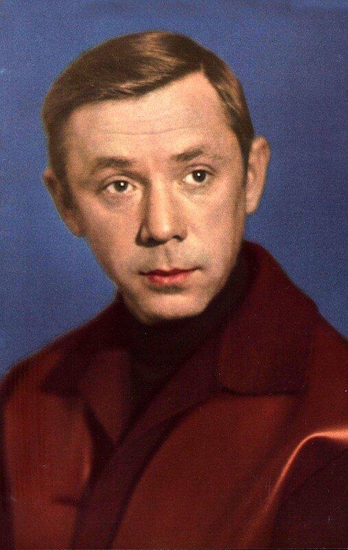 http://img-fotki.yandex.ru/get/5108/19735401.8a/0_6563c_7e6bae13_XL.jpg