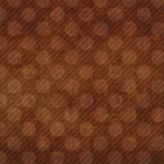 zLovely Autumn Papers  (11).png
