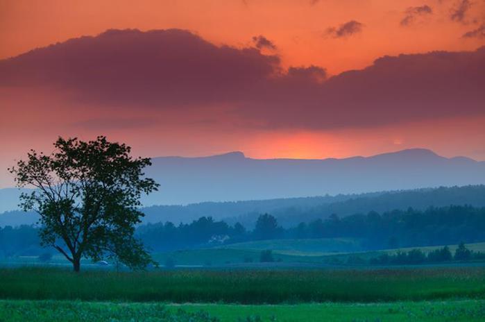 В Вермонте запретили рекламу из за красивых пейзажей штата 0 cb954 e205faa8 orig
