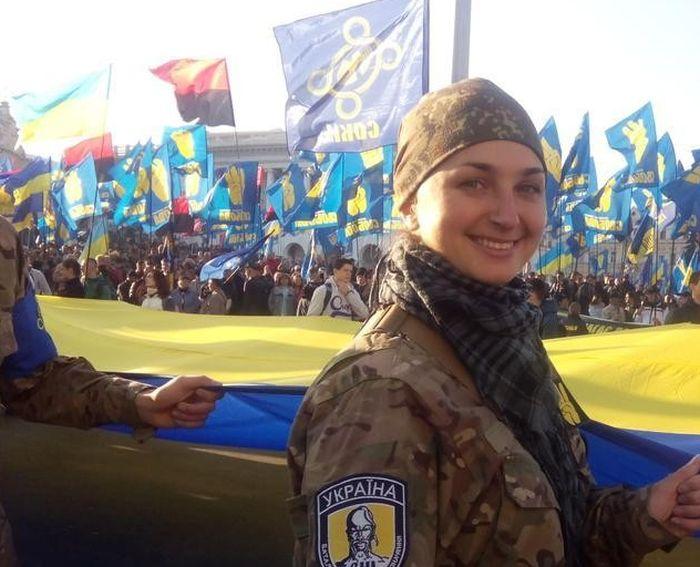 http://img-fotki.yandex.ru/get/5108/225452242.38/0_1465d2_3141e4b3_orig