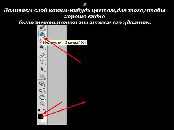 https://img-fotki.yandex.ru/get/5108/231007242.15/0_114058_4afbb594_orig