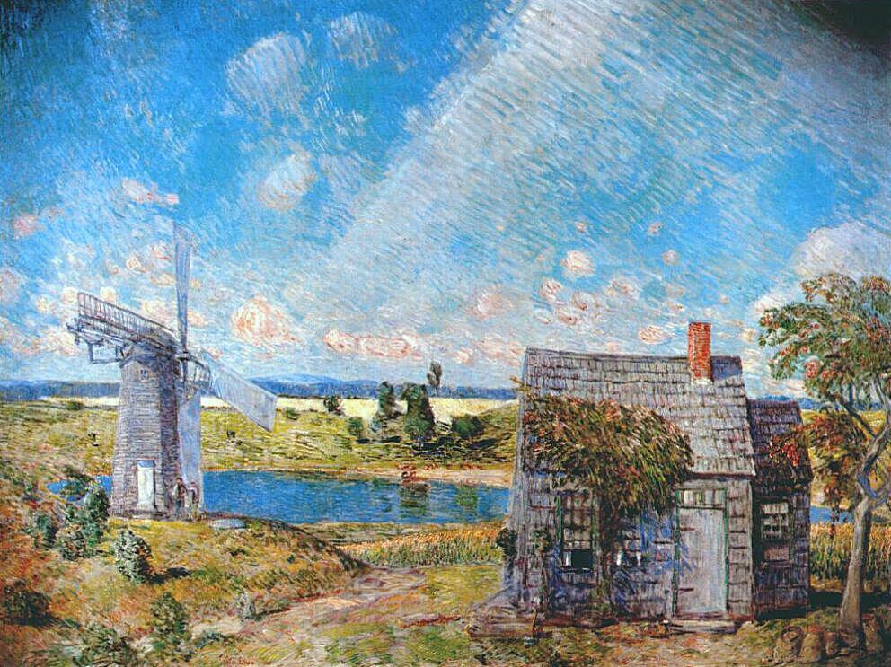 Old Long Island Landscape, 1920.jpg