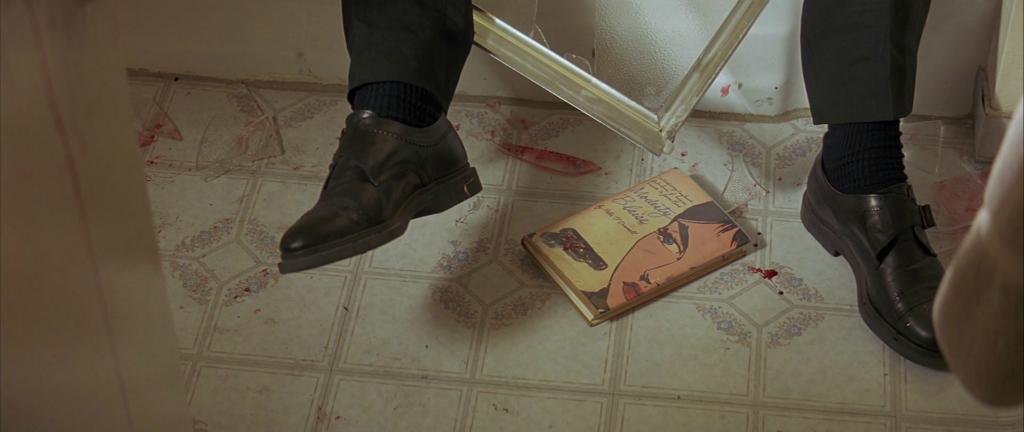 Pulp-Fiction-451.jpg