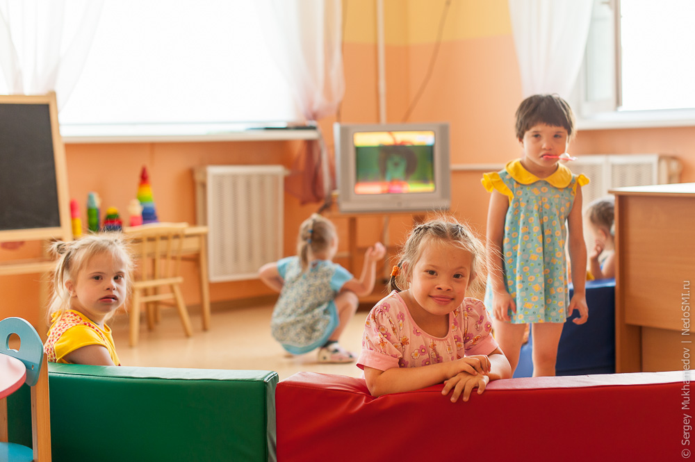 http://img-fotki.yandex.ru/get/5108/26720365.146/0_b7774_dbfaf6f6_orig.jpg