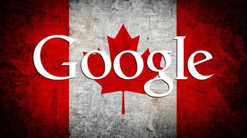 google-canada-flag-ss-1920-800x450.jpg