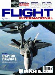 Flight International №5410