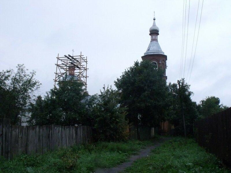 staroobryadcheskaya (1).jpg