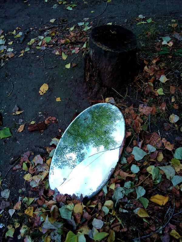 Разбитое зеркало осени.jpg