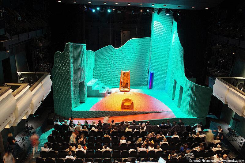 10. Театр Мастерская Фоменко. 21.08.14.09..jpg