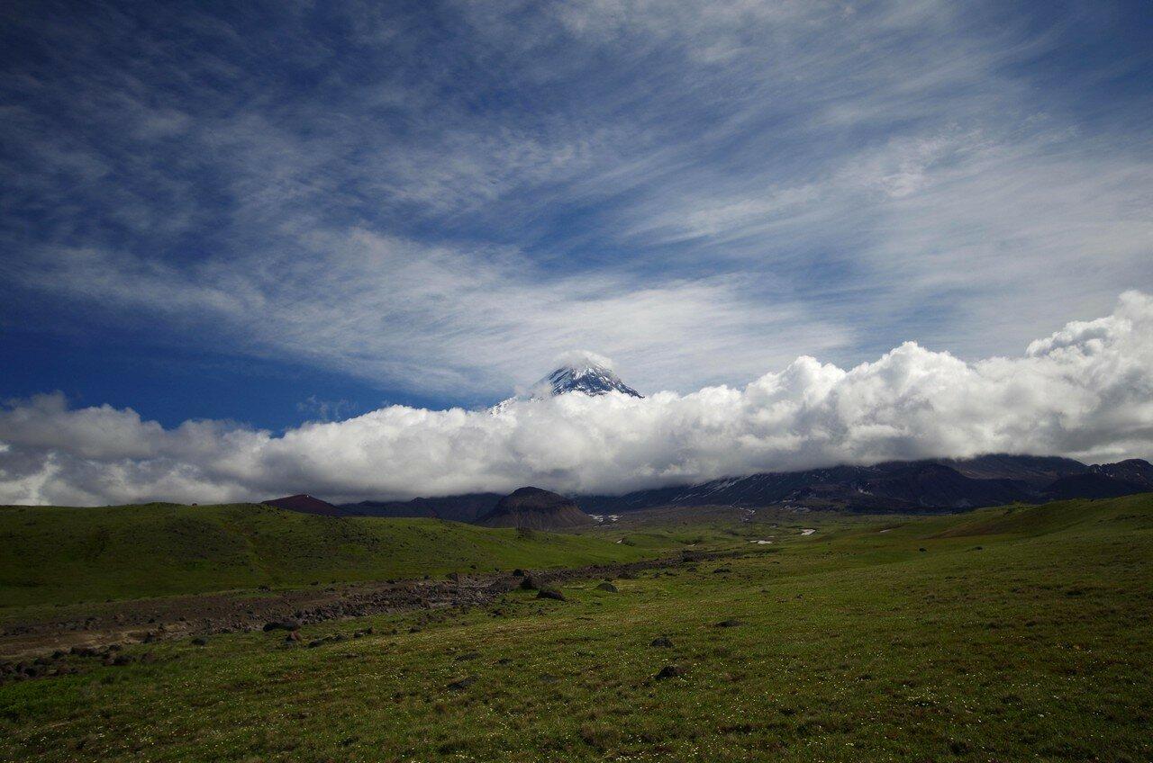 IMGP7815_земля-облака-Гора.jpg