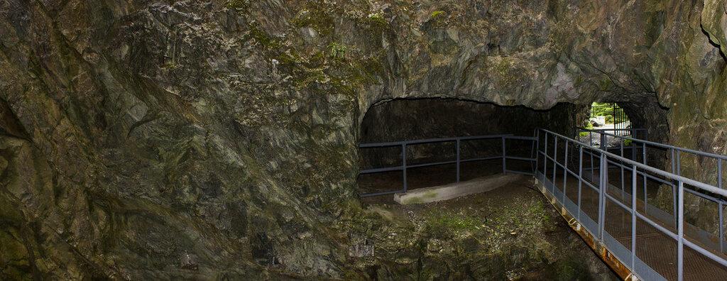 Пещера.jpg