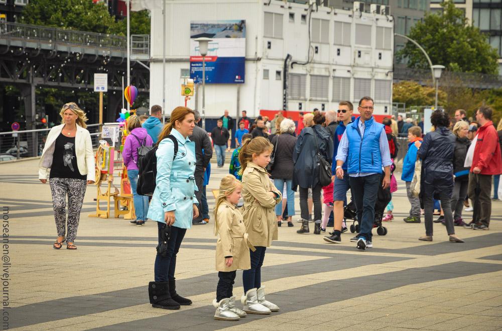 Hafencity-2014-(10).jpg