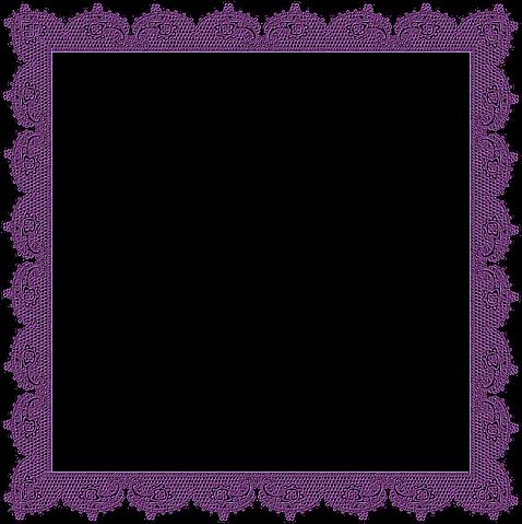 سكرابز بنفسج 💜 0_5cf66_f579521_L