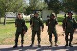 Новая форма вооружённых сил Р.Ф (8).jpg