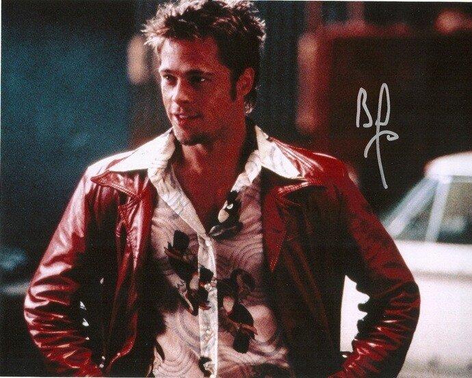 Брэд Питт (Brad Pitt).jpg