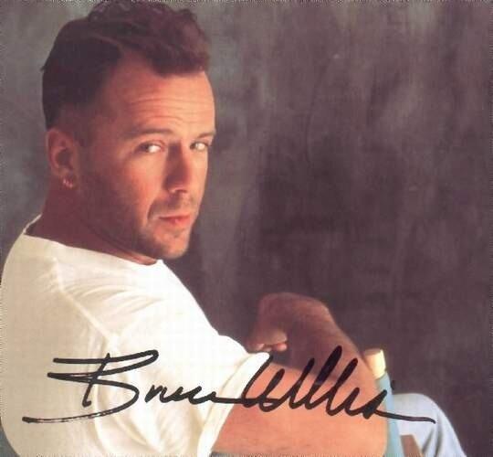 Брюс Уиллис (Bruce Willis).jpg