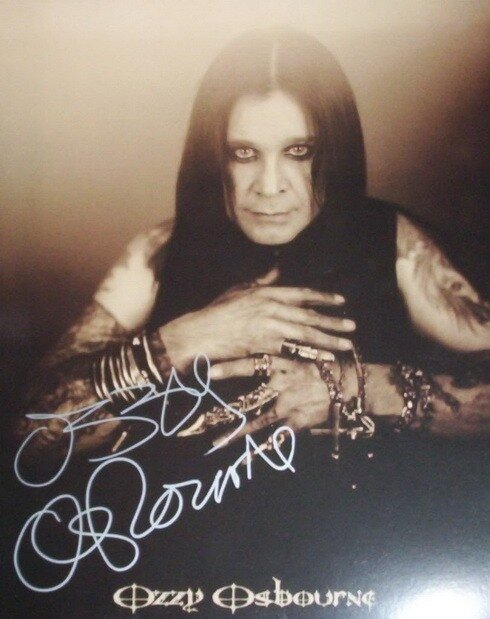 Оззи Осборн (Ozzy Osbourne).jpg