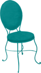 WP_HW_DININGCHAIR.png