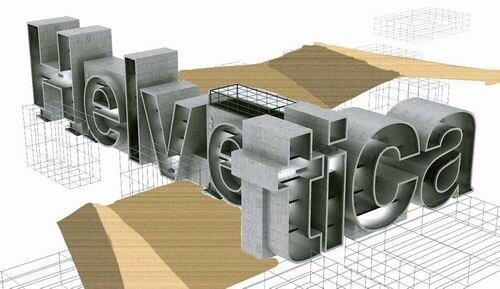 Слоган для дизайн студии