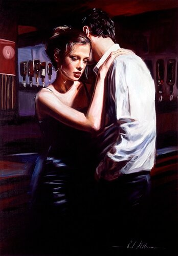 Robert Hefferan