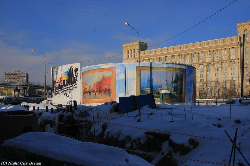 http://img-fotki.yandex.ru/get/5108/night-city-dream.98/0_554a2_305f7cbe_XL.jpg