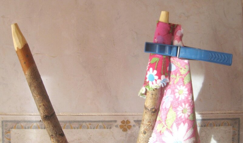 Традиционные стили бонсай – сокан, кабу-дачи, икадабуки 10