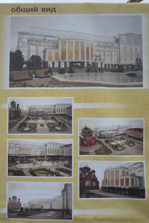 http://img-fotki.yandex.ru/get/5108/semen-varfolomeev.3/0_4f093_41d16199_orig