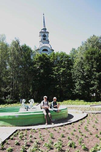 10_Осташков_1601