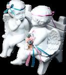Ангелочки  0_4f935_e2c830e_S