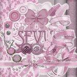 «Roseglitterknit» 0_563ea_bcb5f94b_S