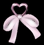 «Roseglitterknit» 0_56415_b807a196_S