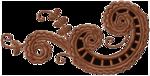 «украшение-шитье» 0_510e6_aeeabaf4_S