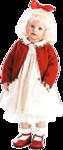 Куклы  0_5148d_e14a2d1a_S