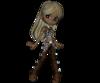 Куклы 3 D. 3 часть  0_5329b_cc5c593_XS