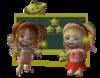 Куклы 3 D. 3 часть  0_532ec_7ded93b1_XS