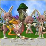 «gerdas-villa» 0_53cc6_ccd2489a_S