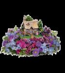 «ZIRCONIUMSCRAPS-HAPPY EASTER» 0_5418c_bfdca50e_S