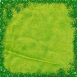 «ZIRCONIUMSCRAPS-HAPPY EASTER» 0_5419f_4d5d6400_S