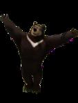 Маша и медведь 33