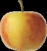 Яблоки 7