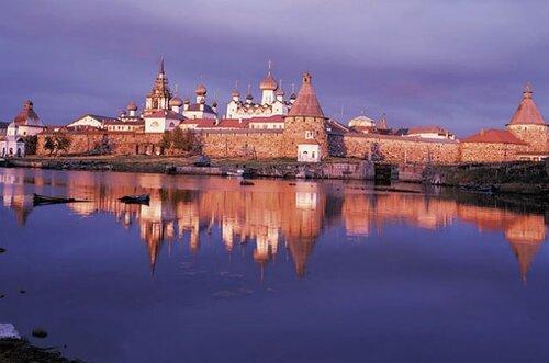 http://img-fotki.yandex.ru/get/5108/val-pavlovna.10a/0_617b5_8293f450_L