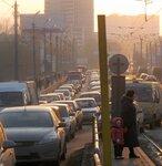 110321_chelyabinsk_city.jpg