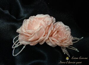 Цветы в мягкой технике 0_8bcf2_79a297b6_M