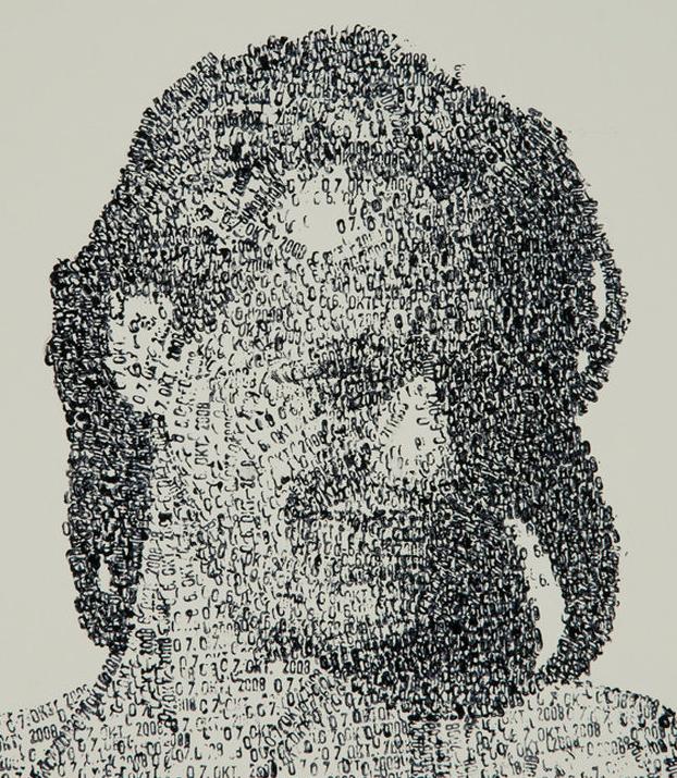 Date stamp pointillism, Federico Pietrella.png
