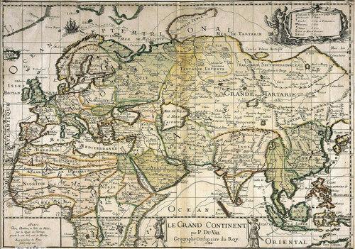 Tartaria_Map2[1].jpg
